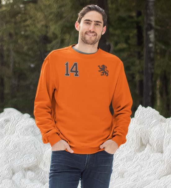 Category-Sweatshirts-