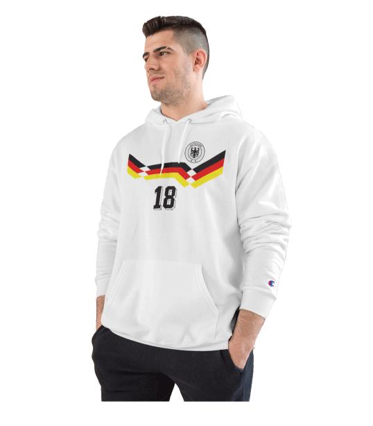 Germany-1990-WC-Hoodie-Champion