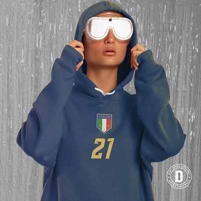 italia-06-hoodie-small